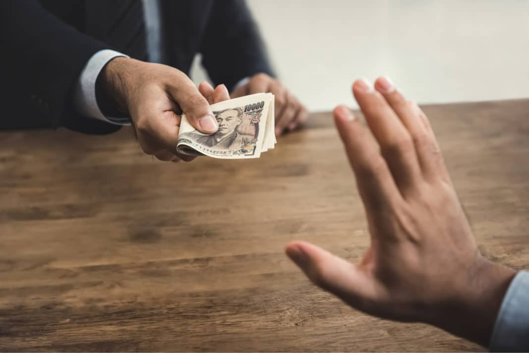 【借錢借款資訊】你不應該向朋友和家人借錢的10個理由