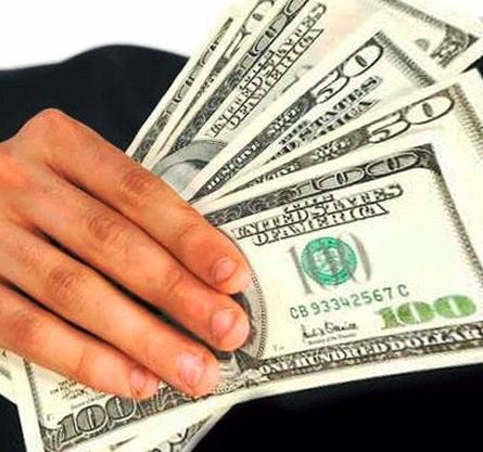 急需現金時該怎麼辦,4種選擇報你知